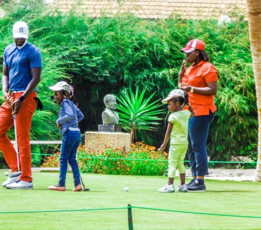 golf_locale