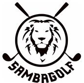 Samba golf